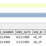 2部分: 熊猫脚本中的 SQL 查询 (筛选和联接数据)