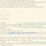 简单的 Apache NiFi 操作仪表板 (第2部分): 弹簧启动