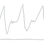 为什么使用 K 表示时间序列数据?(第二部分)