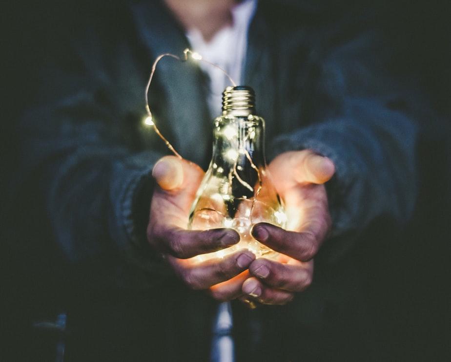 IoT 分析:如何利用业务影响